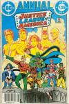 Justice League of America #2 cheap bargain discounted comic books Justice League of America #2 comic books