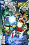 Justice League of America #15 comic books - cover scans photos Justice League of America #15 comic books - covers, picture gallery