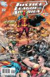Justice League of America #22 comic books for sale