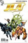 Justice League of America #53 Comic Books - Covers, Scans, Photos  in Justice League of America Comic Books - Covers, Scans, Gallery