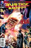 Justice League of America #12 comic books for sale