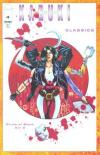 Kabuki Classics #4 comic books for sale