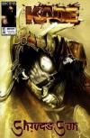Kade: Shiva's Sun #1 comic books for sale
