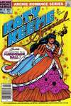 Katy Keene Special #2 comic books for sale