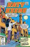 Katy Keene Special #31 Comic Books - Covers, Scans, Photos  in Katy Keene Special Comic Books - Covers, Scans, Gallery