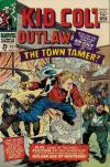 Kid Colt Outlaw #131 Comic Books - Covers, Scans, Photos  in Kid Colt Outlaw Comic Books - Covers, Scans, Gallery