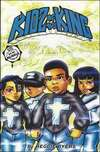 Kidz of the King comic books