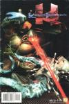 Killer Instinct #2 comic books for sale