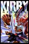Kirby: Genesis #2 comic books for sale