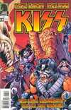 Kiss #13 Comic Books - Covers, Scans, Photos  in Kiss Comic Books - Covers, Scans, Gallery
