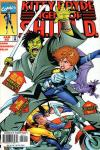 Kitty Pryde: Agent of S.H.I.E.L.D. #2 Comic Books - Covers, Scans, Photos  in Kitty Pryde: Agent of S.H.I.E.L.D. Comic Books - Covers, Scans, Gallery