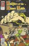 Knights of the Dinner Table Illustrated #11 comic books for sale