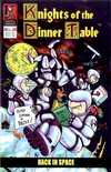 Knights of the Dinner Table #20 Comic Books - Covers, Scans, Photos  in Knights of the Dinner Table Comic Books - Covers, Scans, Gallery