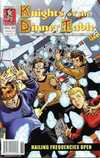 Knights of the Dinner Table #88 comic books for sale
