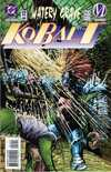 Kobalt #12 comic books for sale