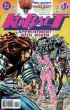 Kobalt #5 comic books for sale