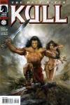 Kull: The Hate Witch #2 Comic Books - Covers, Scans, Photos  in Kull: The Hate Witch Comic Books - Covers, Scans, Gallery