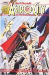 Kurt Busiek's Astro City comic books