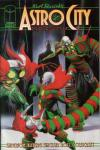 Kurt Busiek's Astro City #11 comic books for sale
