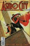 Kurt Busiek's Astro City #16 comic books - cover scans photos Kurt Busiek's Astro City #16 comic books - covers, picture gallery