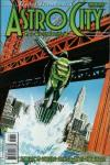 Kurt Busiek's Astro City #17 comic books - cover scans photos Kurt Busiek's Astro City #17 comic books - covers, picture gallery