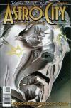 Kurt Busiek's Astro City #18 comic books - cover scans photos Kurt Busiek's Astro City #18 comic books - covers, picture gallery