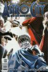 Kurt Busiek's Astro City #19 comic books - cover scans photos Kurt Busiek's Astro City #19 comic books - covers, picture gallery
