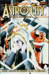 Kurt Busiek's Astro City #2 comic books - cover scans photos Kurt Busiek's Astro City #2 comic books - covers, picture gallery