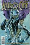 Kurt Busiek's Astro City #20 comic books for sale