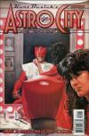 Kurt Busiek's Astro City #22 comic books - cover scans photos Kurt Busiek's Astro City #22 comic books - covers, picture gallery