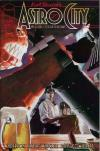 Kurt Busiek's Astro City #4 comic books - cover scans photos Kurt Busiek's Astro City #4 comic books - covers, picture gallery