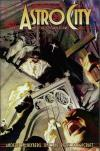 Kurt Busiek's Astro City #6 comic books - cover scans photos Kurt Busiek's Astro City #6 comic books - covers, picture gallery