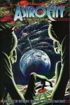 Kurt Busiek's Astro City #7 comic books - cover scans photos Kurt Busiek's Astro City #7 comic books - covers, picture gallery