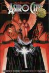 Kurt Busiek's Astro City #9 comic books - cover scans photos Kurt Busiek's Astro City #9 comic books - covers, picture gallery