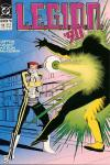 L.E.G.I.O.N. #12 comic books - cover scans photos L.E.G.I.O.N. #12 comic books - covers, picture gallery