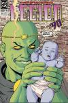 L.E.G.I.O.N. #14 Comic Books - Covers, Scans, Photos  in L.E.G.I.O.N. Comic Books - Covers, Scans, Gallery
