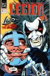 L.E.G.I.O.N. #24 Comic Books - Covers, Scans, Photos  in L.E.G.I.O.N. Comic Books - Covers, Scans, Gallery