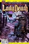 Lady Death: A Medieval Tale #5 Comic Books - Covers, Scans, Photos  in Lady Death: A Medieval Tale Comic Books - Covers, Scans, Gallery
