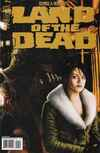 Land of the Dead #4 Comic Books - Covers, Scans, Photos  in Land of the Dead Comic Books - Covers, Scans, Gallery