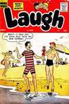Laugh Comics #102 comic books - cover scans photos Laugh Comics #102 comic books - covers, picture gallery