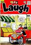 Laugh Comics #146 comic books for sale