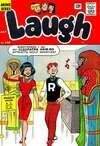 Laugh Comics #148 comic books for sale