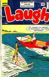 Laugh Comics #149 comic books - cover scans photos Laugh Comics #149 comic books - covers, picture gallery
