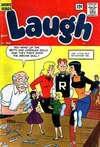 Laugh Comics #150 comic books for sale