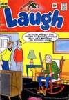 Laugh Comics #176 comic books for sale