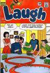 Laugh Comics #178 comic books for sale