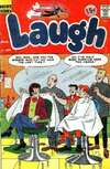 Laugh Comics #180 comic books - cover scans photos Laugh Comics #180 comic books - covers, picture gallery