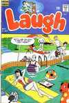 Laugh Comics #187 comic books - cover scans photos Laugh Comics #187 comic books - covers, picture gallery