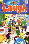 Laugh Comics #189 comic books - cover scans photos Laugh Comics #189 comic books - covers, picture gallery