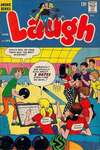 Laugh Comics #195 comic books for sale